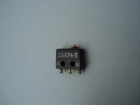 1SX74-T   Microswitch