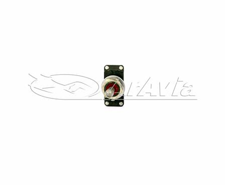 587-907  SWITCH DE FLAP PA36 (ACCIONAM)