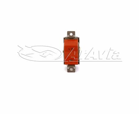 588-006  SWITCH BOMBA COMBUSTIBLE