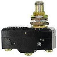 YZ-2RQ1T SWITCH