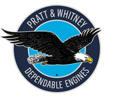 Pratt & Whitney (Turbinas)